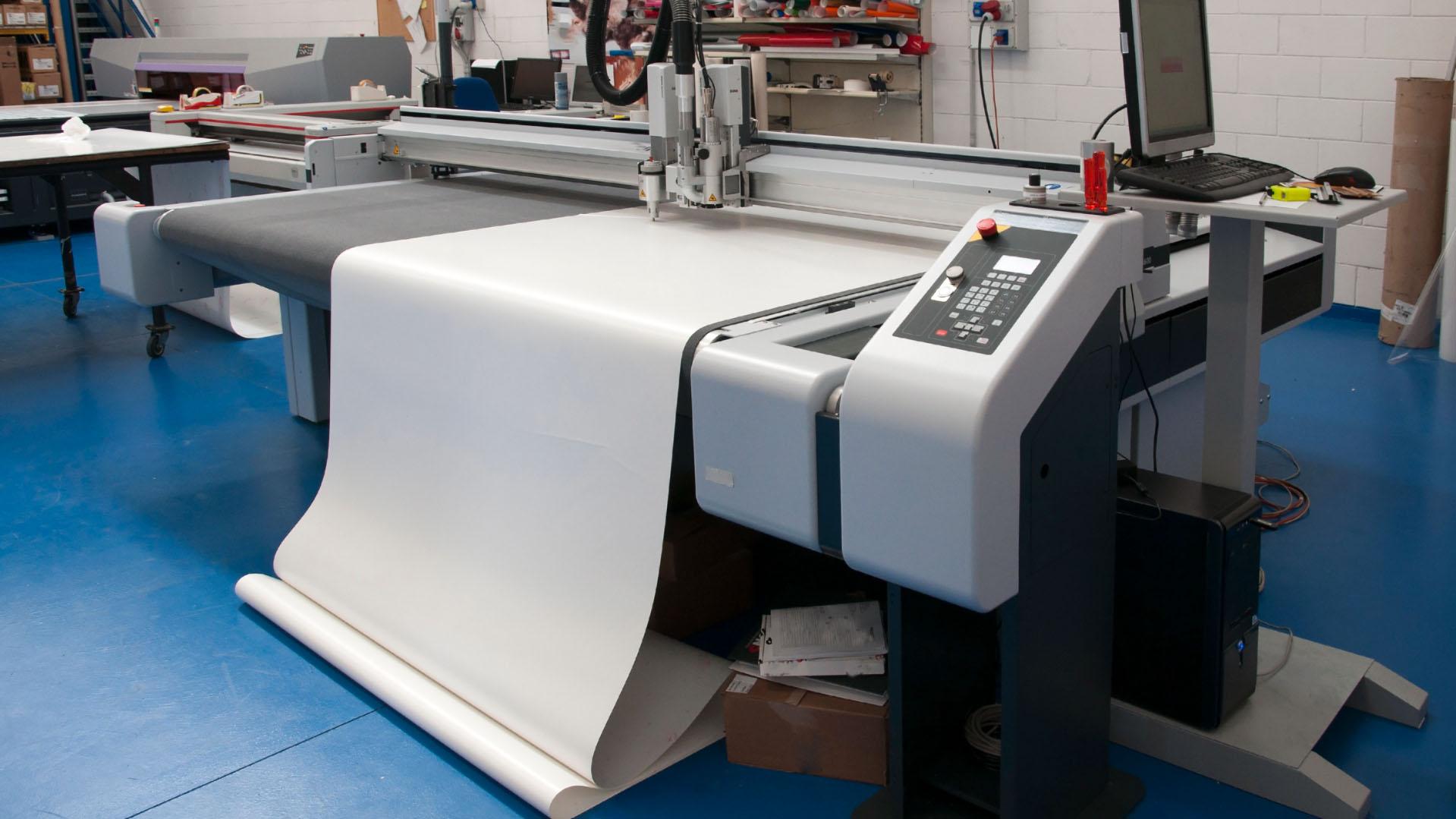 бумага для лазерно-гравировальных станков
