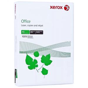 Xerox Office