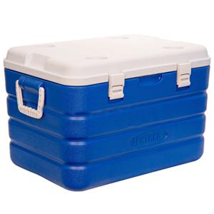 изотермические контейнеры