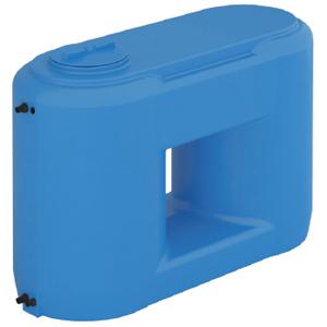 бак для воды серия COMBI BW