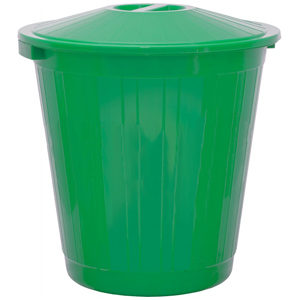 мусорный бак 70 литров