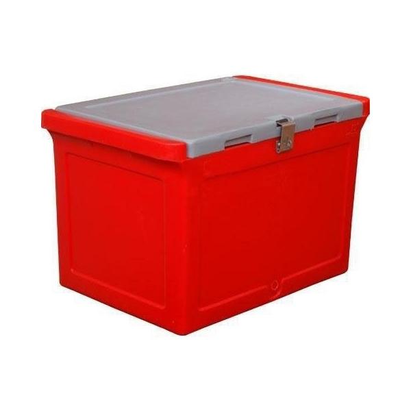 Изотермический контейнер 50 литров