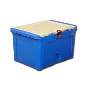 Изотермический контейнер 25 литров