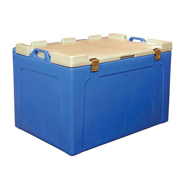 Изотермический контейнер 100 литров