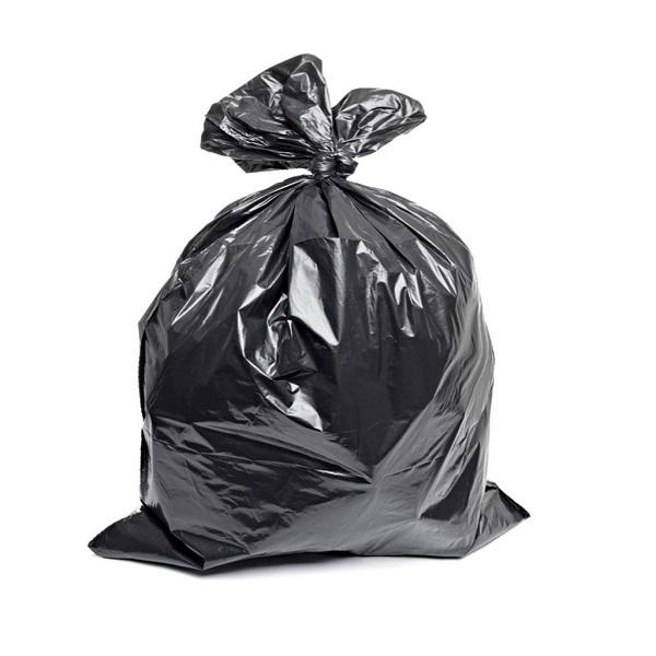 мусорный мешок