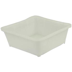 пластиковый ящик для заморозки
