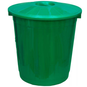 мусорный бак 50 литров