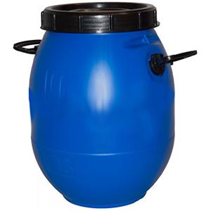 Бочка 40 литров