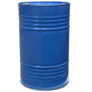 Бочка с заливными горловинами 100 литров