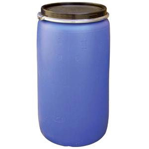 Бочка 227 литра