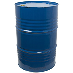 Бочка закатная с пробкой 216,5 литра