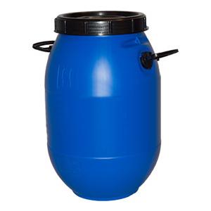 Бочка 50 литров