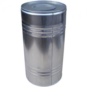 Бочки, барабаны 90 литров