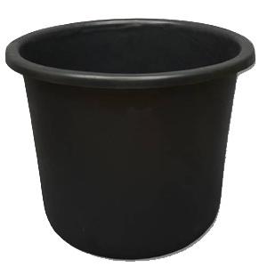 Контейнер для ЛРТЖ на 95 литров, 600 x 600 x 450