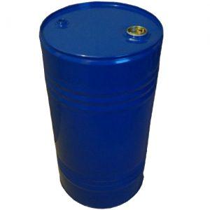 Барабан с двумя наливными горловинами 90 литров