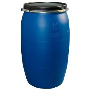 Бочка 127 литра