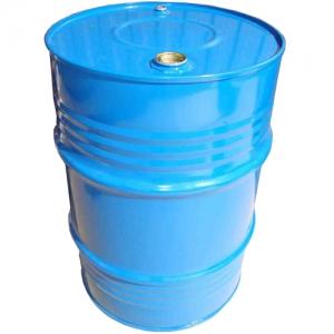 Бочка c заливными горловинами 216,5 литра ГОСТ 13950-91