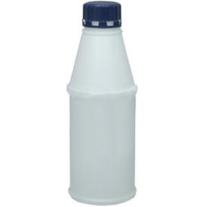 Бутыль 1 литр
