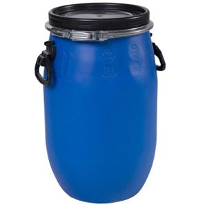 Бочка 30 литров Open Top