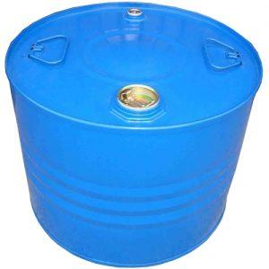 Барабан с заливными горловинами 50 литров