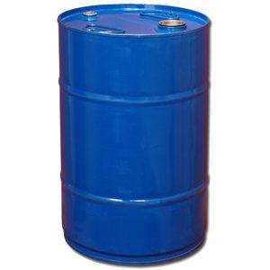 Бочка закатная с пробками 50 литров