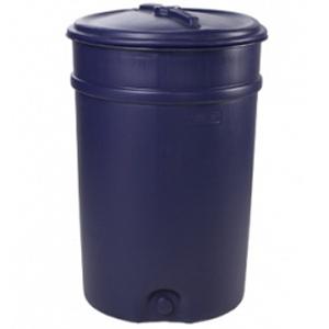 Бочка 205 литра
