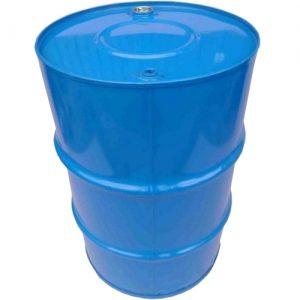 Бочка с заливной горловиной 200 литров