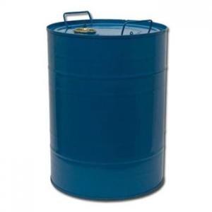Бочка закатная с пробкой 50 литров