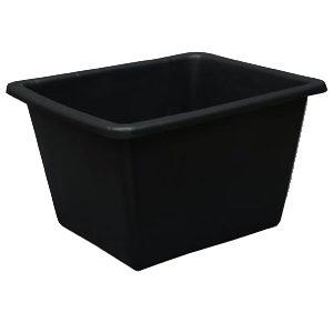 Контейнер для ЛРТЖ, 500 x 430 x 300, 40 литров