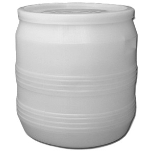 Бочка 35 литров