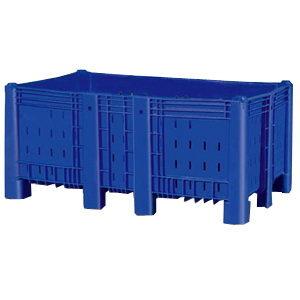 Box pallet 1600 x 1050 x 715