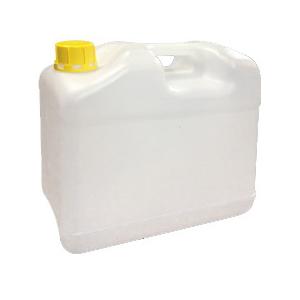 Канистра 5 литров