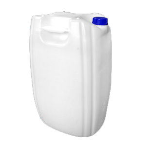 Канистра 60 литров