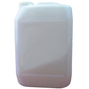 Канистра 10 литров