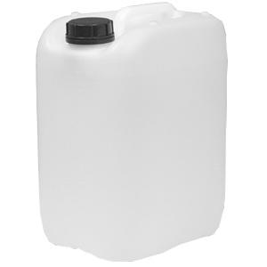 Канистра 11 литров