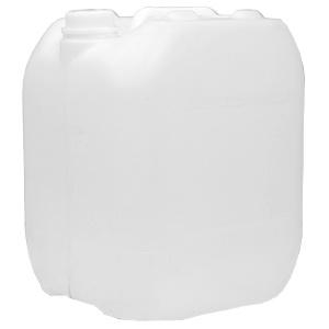 Канистра 26.5 литра