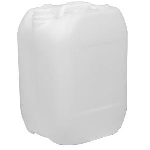 Канистра 31,5 литра