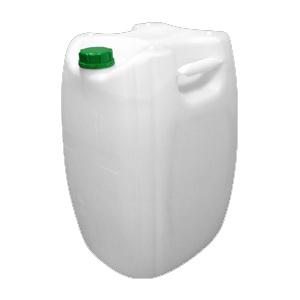 Канистра 50 литров