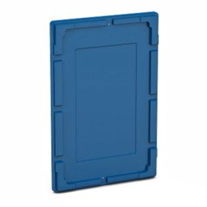 Крышка для вкладываемого ящика 610×410 (L64)