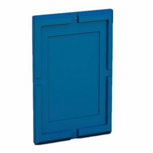 Крышка для вкладываемого ящика 600x400 (LS64)