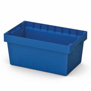 Вкладываемый ящик 490x300x210 (KV 5321)