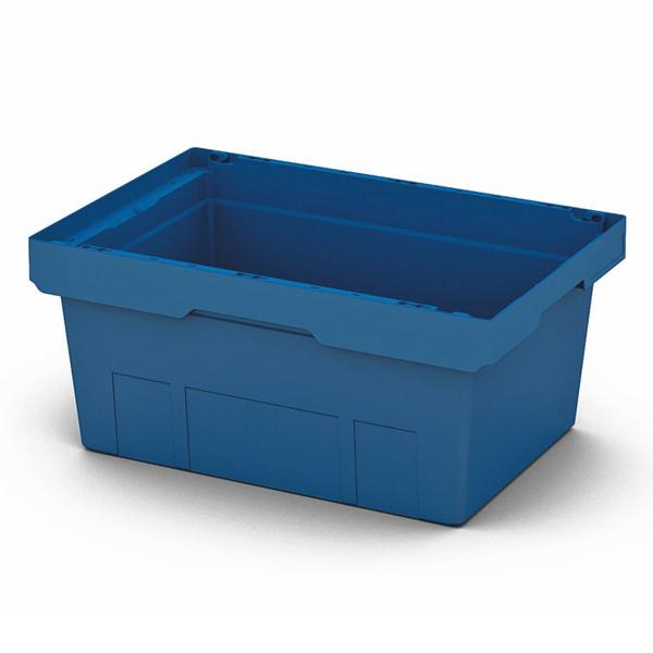Вкладываемый ящик 600x400x270 (KV 6427)