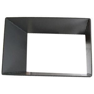 стенка для контейнера p-box
