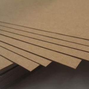 электроизоляционный картон