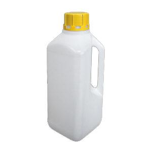 Флакон 1 литр