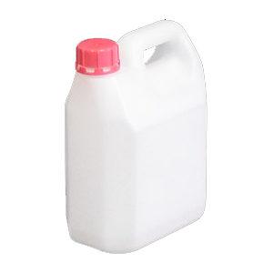 Канистра 2,5 литра