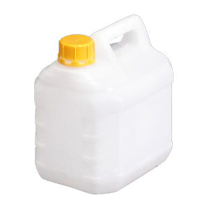 Канистра 3 литра