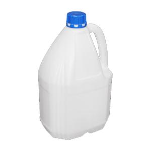 Канистра 4 литров