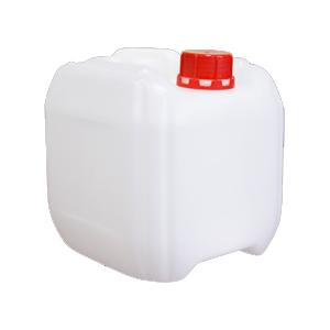 Канистра 3 литров