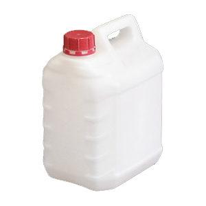 Канистра 4 литра